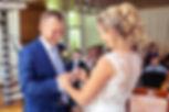Standesamt Vechelde Hochzeit