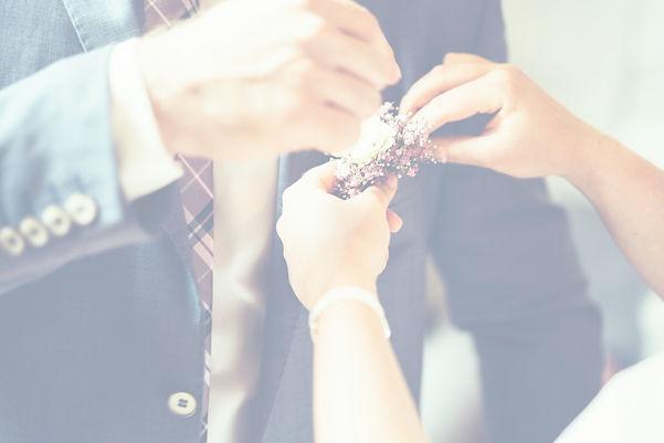 Hochzeitsfotograf Wernigerode Hochzeitsf