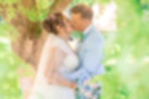 Brautpaar Jeinsen Hildesheim