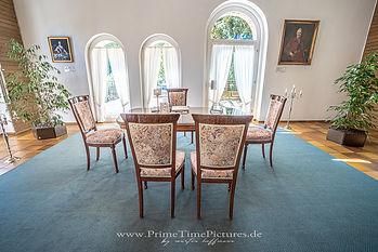 Hochzeitsfotograf Braunschweig Standesamt Vechelde