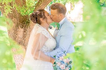 Hochzeitsfotograf Wolfsburg Paarshooting