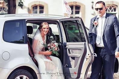 Hochzeitsfotograf Goslar Wöltingerode