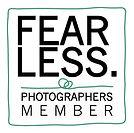 Fearless Photographer Martin Hoffmann