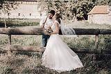 Preset Hochzeitsfotograf