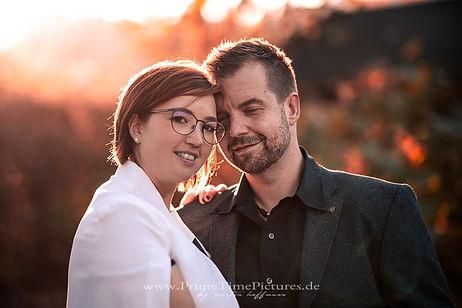 Hochzeitsfotograf Seesen Meike & Simon