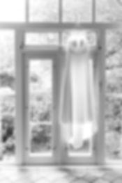 Hochzeitsfotograf Goslar Brautkleid