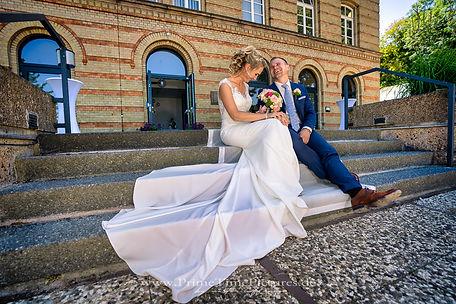 Hochzeit Vechelde Fehtlon