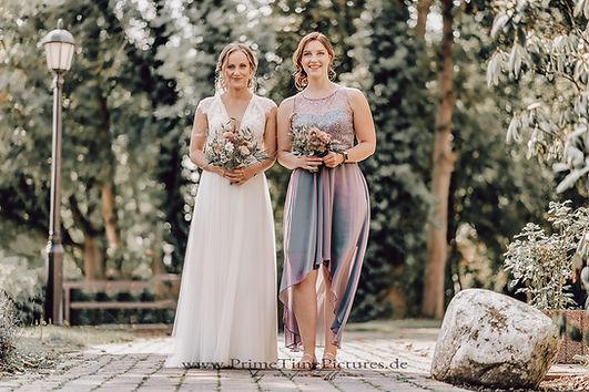 Hochzeitsfotograf Harz Trauung Wöltinger