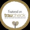 Hochzeitsfotograf Goslar Traucheck