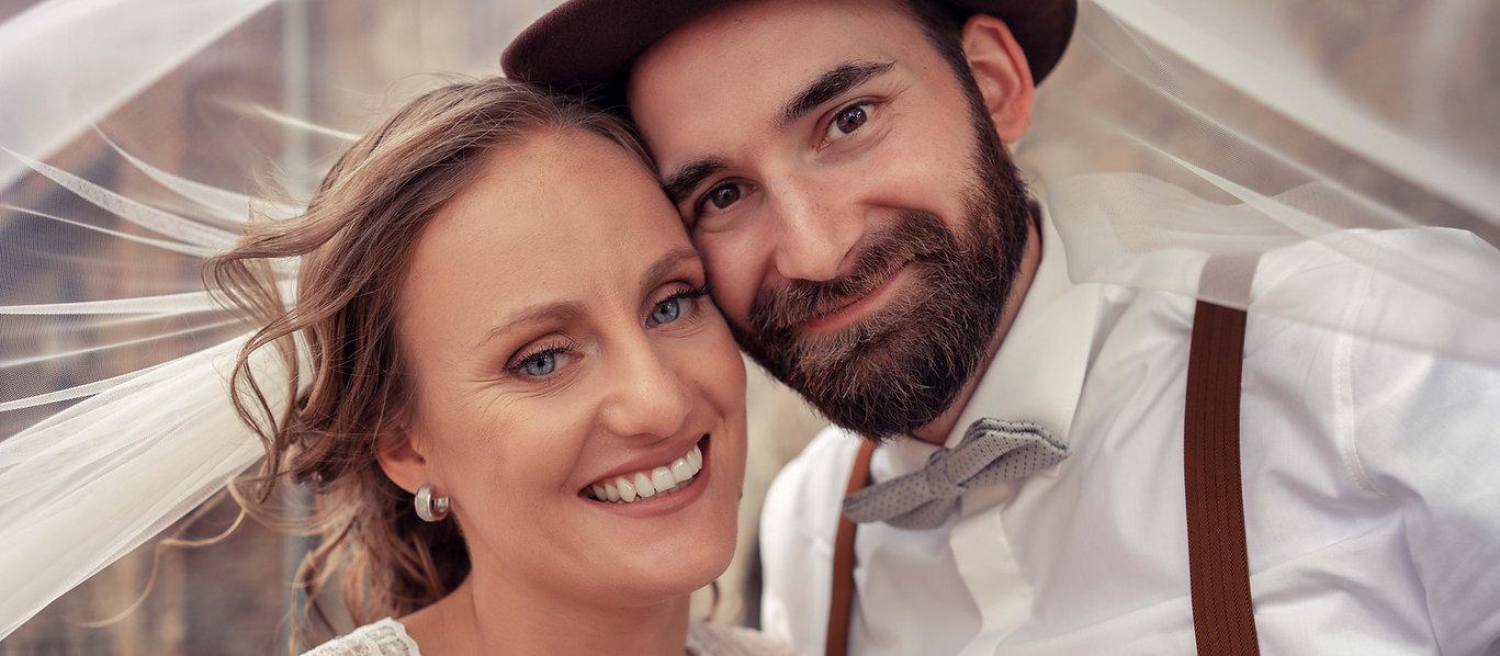 Hochzeitsfotograf Nordhausen Hochzeit Fotograf