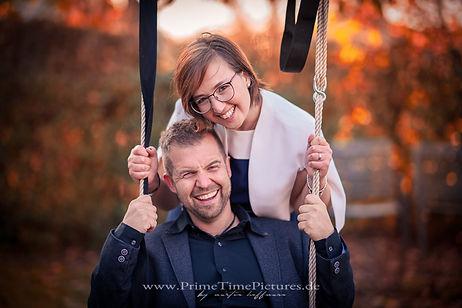Hochzeitsfotos Seesen Brautpaarshooting