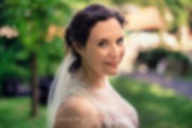 Hochzeit Freigeist Braut