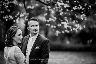 Hochzeitsfotograf Northeim Portrait