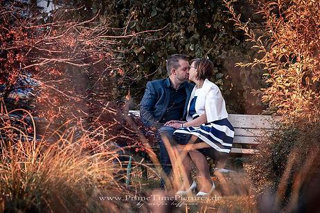 Hochzeit Seesen Fotograf