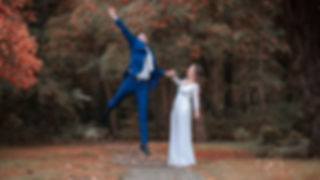 Hochzeitsfotograf Seesen Bilder Hochzeit Fotos Fotograf Standesamt