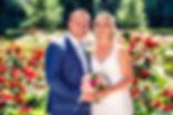 Hochzeit Schlosspark Vechelde Braunschwe