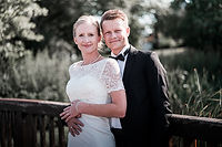 Hochzeitsfotograf Wernigerode Hochzeitsfotos 2