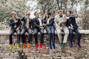 Hochzeitsfotograf Hannover Fotoshooting