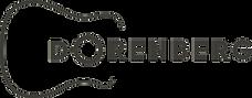alexander-dorenberg-logo_edited.png