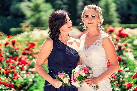 Hochzeit Remise Vechelde