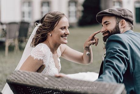 Hochzeitsfotograf Harz Kloster Wöltinger