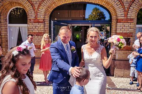 Hochzeit Standesamt Vechelde