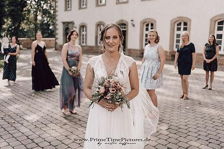 Hochzeitsfotograf Braunschweig Brautjung