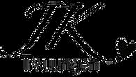 jk Trauungen 2.webp