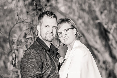 Hochzeit Seesen Brautpaar