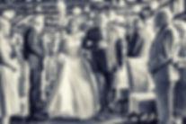Einlauf Braut Vater Hochzeit Hildesheim