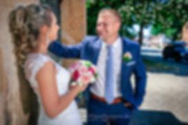 Hochzeit Braunschweig Vechelde Fehtlon