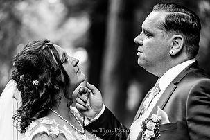 Hochzeitsfotograf Harz Brautpaarshooting