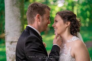 Hochzeitsfotograf Nordhausen Paarshootin