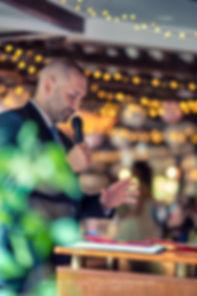 Hochzeit Rede Trauung