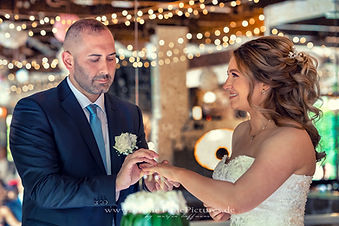 Hochzeitsfotograf Harz Fotograf Hochzeit