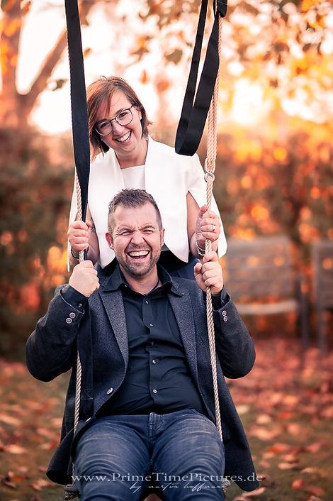 Hochzeitsfotograf Seesen Hochzeitsfotos