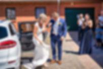 Hochzeitsfotograf Vechelde