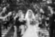Hochzeitsfotograf Goslar Seifenblasen
