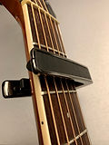 Guitar Capo - Thalia Brand