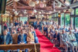 Restaurant Schulz Hochzeit Freie Trauung