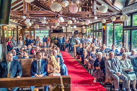 Hochzeitslocation Neustadt am Rübenberge