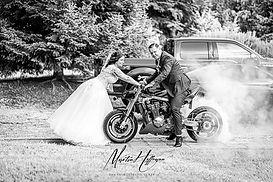 Hochzeitsfotograf Hannover Fotograf Hochzeit Burnout