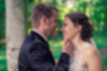 Hochzeitsfotograf Northeim Brautpaar