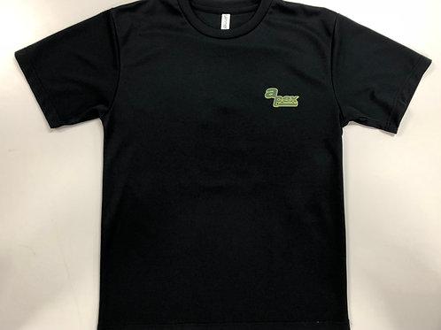 apex Tシャツ