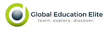 Global Education Elite.png