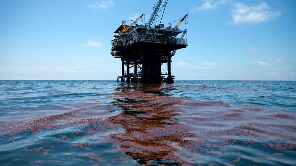 20100521-bp-oil-spill.jpg