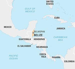 Belize_edited.jpg