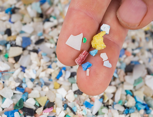 Microplastic.png