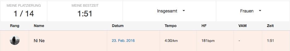 Bildschirmfoto 2016-02-23 um 11.55.22