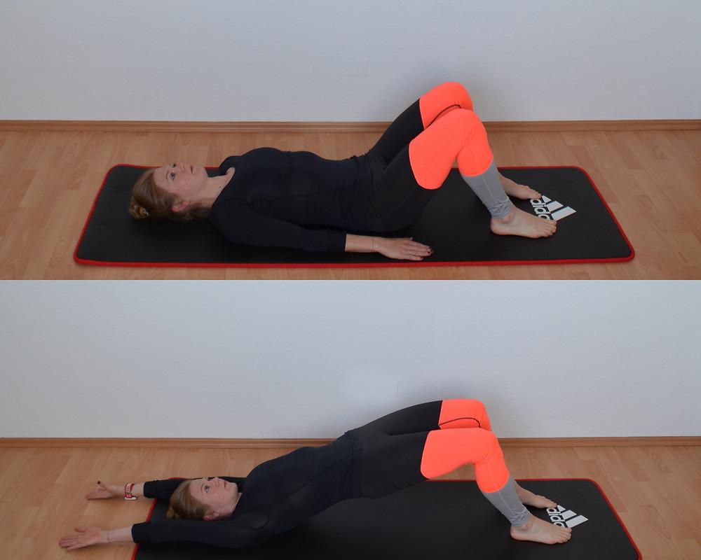 Yoga_für_Triathleten_2